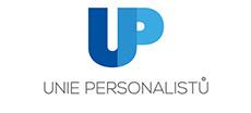 Unie Personalistů