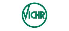 VICHR