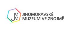 JM muzeum znojmo