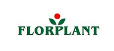 florplant