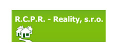 RCPR Reality