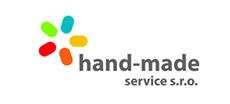 hand-made service