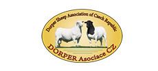 DORPER asociace CZ
