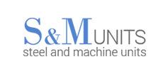S&M Units