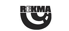 Rekma