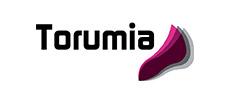 Torumia