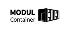 Modul Container