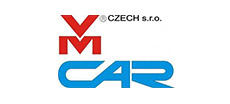 VMCAR